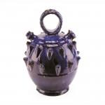 artefatti ceramici calabresi