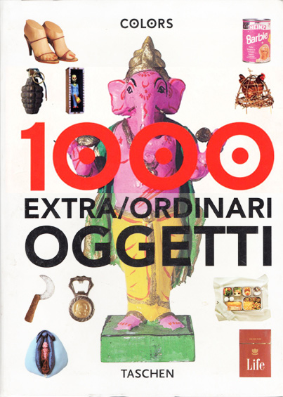 1000-ob034