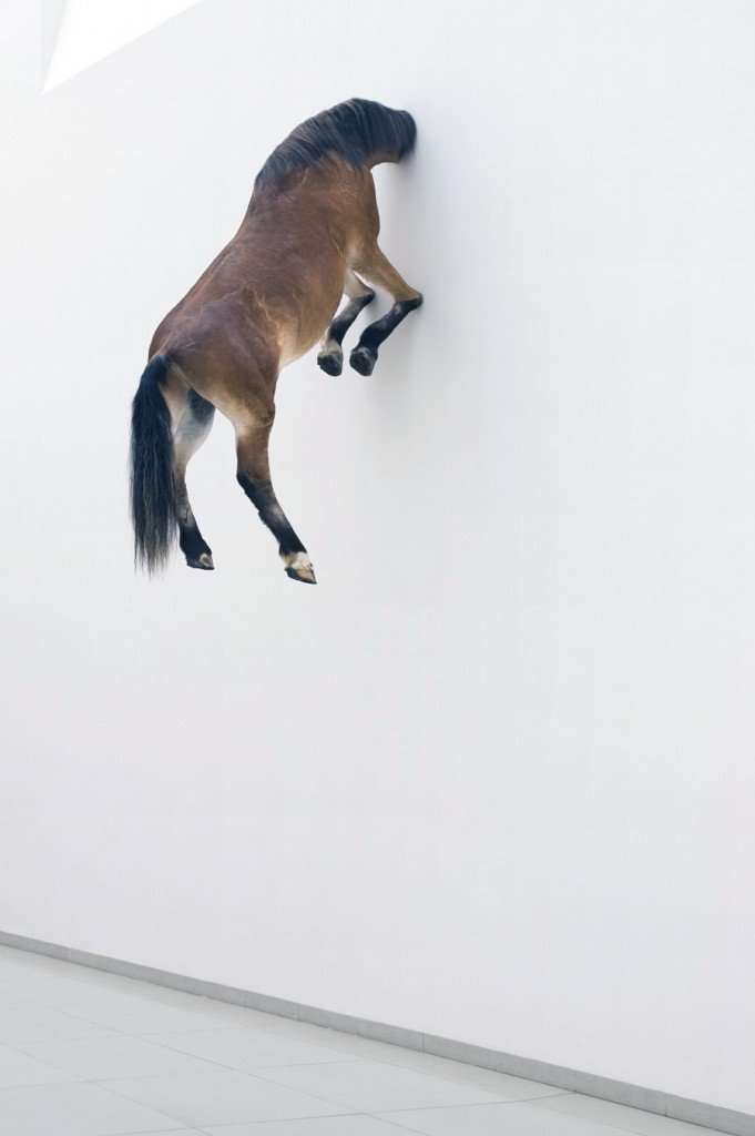 Untitled-2007-by-Maurizio-Cattelan-681x1024-1