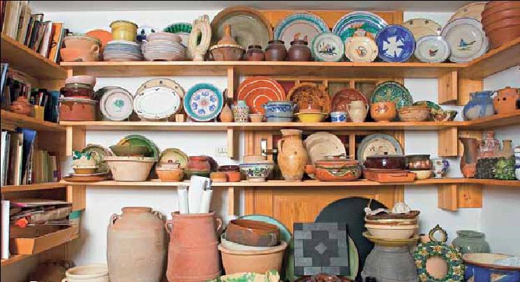 Ceramiche Massimo
