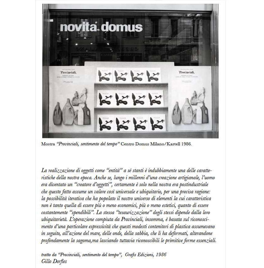 Novità-Domus