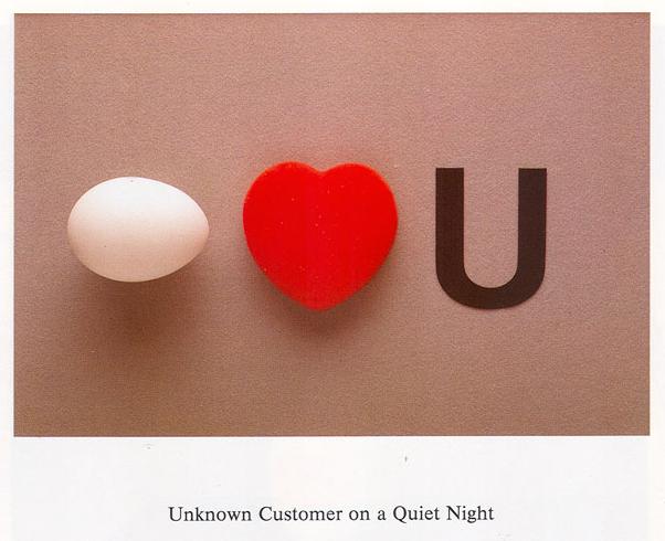 Leo-Dohmen-Unknown-Customer-on-a-Quiet-Night
