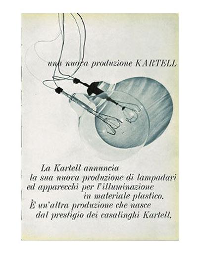 Una-nuova-produzione-Kartell