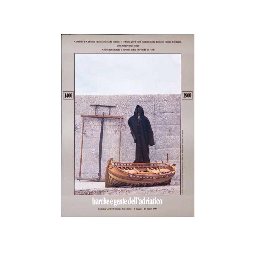 manifesto-Barche-e-gente-dell'Adriatico