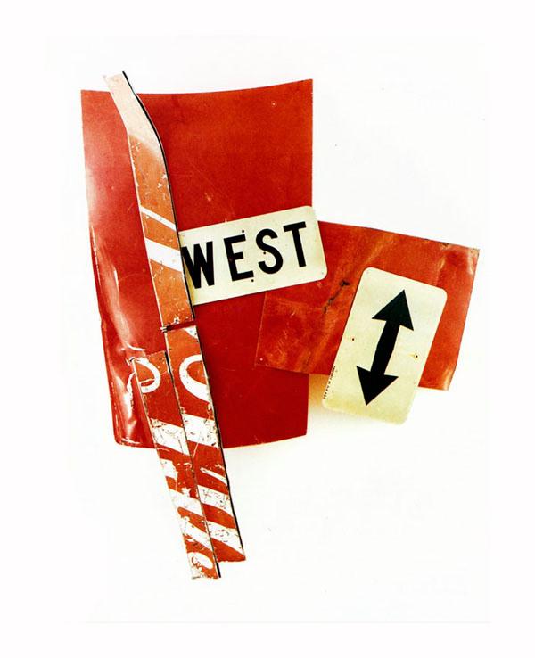 rauschenberg_west_ho_glut_2
